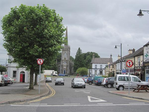 County Westmeath